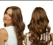 Check This Out Semi Human Wigs   Hair Beauty for sale in Nairobi, Nairobi Central