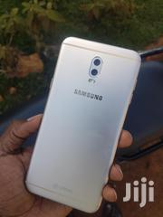 Samsung Galaxy C8 32 GB | Mobile Phones for sale in Uasin Gishu, Huruma (Turbo)