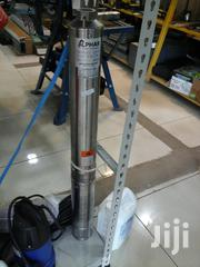 Submersible Pumps | Plumbing & Water Supply for sale in Nairobi, Viwandani (Makadara)