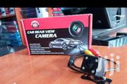 Led Light Reverse Camera   Vehicle Parts & Accessories for sale in Nairobi, Nairobi Central
