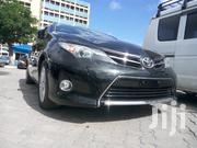 New Toyota Auris 2012 Black | Cars for sale in Mombasa, Majengo