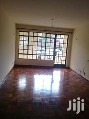 2bedrooms Ensuite To Rent | Houses & Apartments For Rent for sale in Nairobi, Kileleshwa