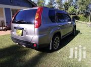 Nissan X-Trail 2008 2.0 Automatic Green | Cars for sale in Nairobi, Nairobi Central