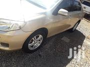 Car For Hire Services | Automotive Services for sale in Nairobi, Nairobi Central