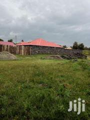 Plot For Sale In Ngata Quater Acre | Land & Plots For Sale for sale in Nakuru, Mosop
