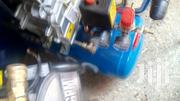 25L Aico Type Air Compressor | Electrical Equipments for sale in Nairobi, Baba Dogo