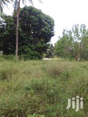 Four Acre Land For Sale | Land & Plots For Sale for sale in Kilifi, Mtepeni