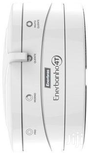 Enershower 4 Temperature Instant Shower Water Heater - White | Plumbing & Water Supply for sale in Nairobi, Nairobi Central