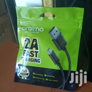 Fast Charging | Accessories for Mobile Phones & Tablets for sale in Nairobi, Nairobi Central