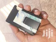 RFID Blocking Wallet Card Holder Money Clip | Bags for sale in Nairobi, Nairobi Central