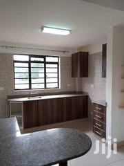 Executive 3 Bedroom Apartment To Let At Gitaru Off Waiyaki Way | Houses & Apartments For Rent for sale in Nairobi, Mountain View