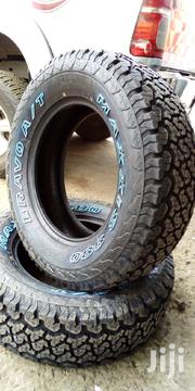 Tyre 235/70 R16 Maxxis Bravo | Vehicle Parts & Accessories for sale in Nairobi, Nairobi Central