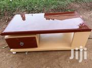 Coffee Tables | Furniture for sale in Nairobi, Zimmerman