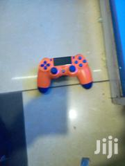 Ps4 Pads And | Video Game Consoles for sale in Nairobi, Nairobi Central