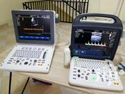 Ultrasound | Medical Equipment for sale in Nairobi, Nairobi Central