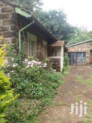 Gachie 5 Bedroom House Needs Major Renovations | Commercial Property For Rent for sale in Kiambu, Kihara