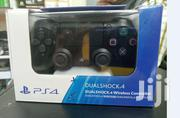 Brand New Ps4 Pad High Performance | Video Game Consoles for sale in Nairobi, Nairobi Central