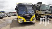 FRR Bus 46 Seater 2020 | Buses & Microbuses for sale in Nairobi, Nairobi West