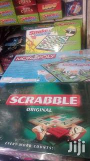 Board Games Available | Toys for sale in Nairobi, Nairobi Central