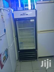 Display Fridge 280 Litres | Home Appliances for sale in Nairobi, Nairobi Central