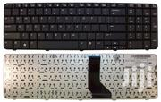 Keyboards Replacement Lenovo, Acer, HP, Sony, Asus, Dell, MSI | Computer Accessories  for sale in Nairobi, Nairobi Central