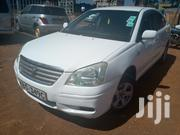 Toyota Premio 2004 White | Cars for sale in Uasin Gishu, Langas