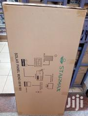 80 Watts Stsrmax Panel-Poly or Mono | Solar Energy for sale in Nairobi, Nairobi Central