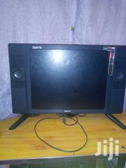 19 Inches. | TV & DVD Equipment for sale in Mombasa, Tudor