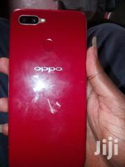 Oppo A5s (AX5s) 32 GB Red | Mobile Phones for sale in Nairobi, Kahawa