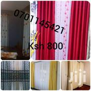 Customized Curtains | Home Accessories for sale in Kiambu, Kihara