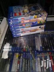 Ps4 Lego Games | Video Games for sale in Homa Bay, Mfangano Island