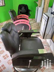 Barber Chairs | Salon Equipment for sale in Kiambu, Juja