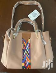 Women's Handbags | Bags for sale in Mombasa, Bamburi