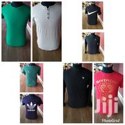 T Shirtd Wear For Men | Clothing for sale in Nairobi, Nairobi Central