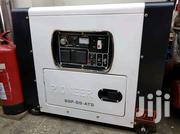 Pioneer Power Generator 5kva | Electrical Equipments for sale in Kajiado, Kitengela