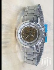Quality Rolex Watch | Watches for sale in Nairobi, Nairobi Central