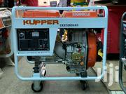 8.5kva Power Generator From Uk | Electrical Equipments for sale in Kajiado, Ngong
