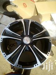 Succed Sports Rims Size 14set | Vehicle Parts & Accessories for sale in Nairobi, Nairobi Central