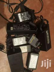 POWER ADAPTERS FOR LAPTOPS, CAMERAS E | Cameras, Video Cameras & Accessories for sale in Nairobi, Njiru