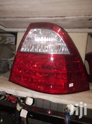 Toyota NZE Backlight | Vehicle Parts & Accessories for sale in Nairobi, Ngara