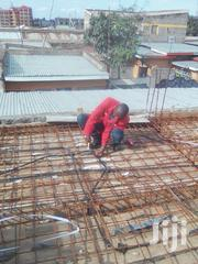 Electrician | Repair Services for sale in Nairobi, Kahawa