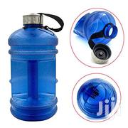 2.2 Ltrs Water Bottle | Kitchen & Dining for sale in Mombasa, Majengo