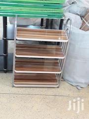 Clasic Shoe Rack | Home Accessories for sale in Nairobi, Nairobi Central