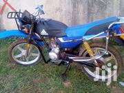 Skygo 125CC Like New. | Motorcycles & Scooters for sale in Machakos, Machakos Central