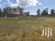QUICK SALE -- BARNABAS 1/8 Acre 200 Metres From Tarmac, Behind Shell | Land & Plots For Sale for sale in Nakuru, Nakuru East