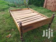 Beds And Babycot For Sale | Furniture for sale in Kiambu, Limuru Central