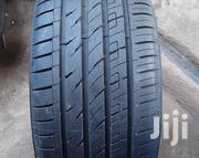 245/40R18 Brand New Yeada Tires   Vehicle Parts & Accessories for sale in Nairobi, Nairobi Central