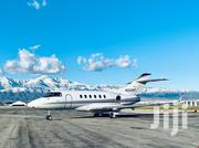 Hawker 800xp Jet On Sale   Heavy Equipments for sale in Nairobi, Embakasi