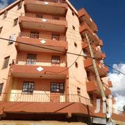 Flat For Sale At Mirema | Houses & Apartments For Sale for sale in Nairobi, Roysambu