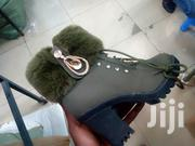 Great Deals | Shoes for sale in Nairobi, Ngara